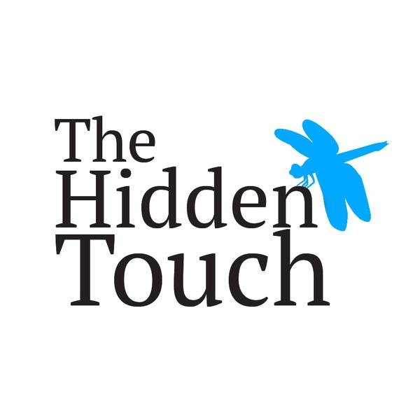 The Hidden Touch