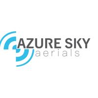 Azure Sky Aerials