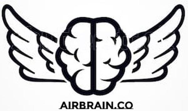 Airbrain.co