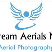 Dream Aerials New England