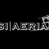 VSI Aerial LLC