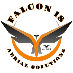 Falcon 18 Aerial Solutions
