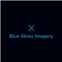 Blue Skies Imagery