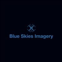 Blue Skies Imagery
