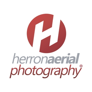 Herron Aerial Photography