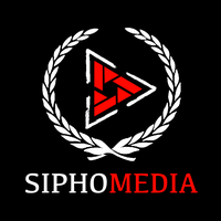 Sipho Media Productions