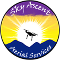 Sky Ascent Aerial Services, LLC