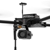 Fundamental Safety Drone Services