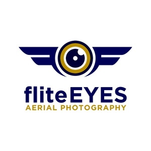 fliteEYES Aerial Photography
