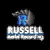 Russell Aerial Recording LLC