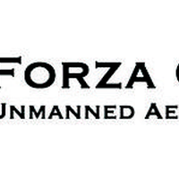 Forza Group, LLC