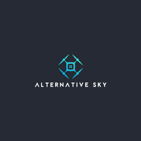 Alternative Sky