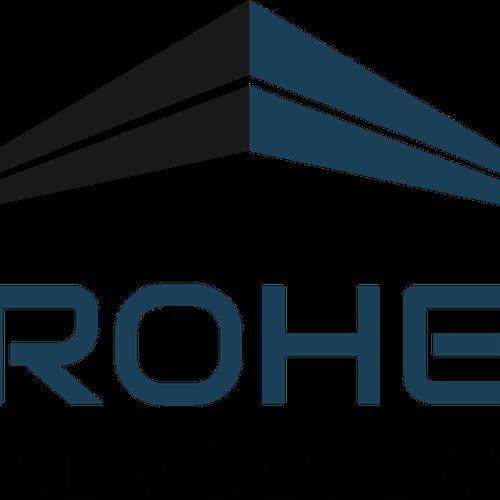 AeroHead Drone videography