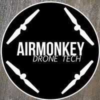 Ryan Owens - Air Monkey Drone
