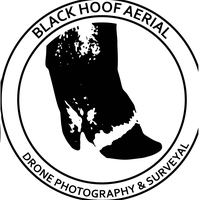 Black Hoof Aerial LLC