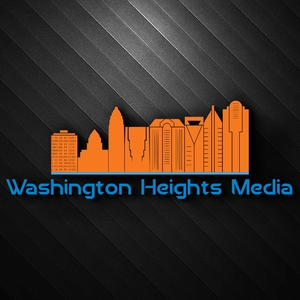Washington Heights Media