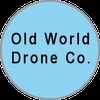Old World Drone Co.