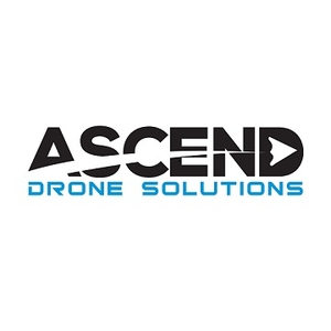 Ascend Drone Solutions