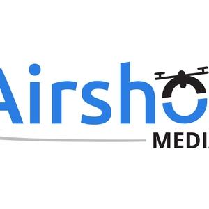 Airshot Media