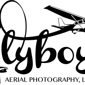 Flyboy Aerial Photography, LLC