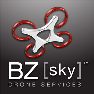 BaseZero Studios, LLC
