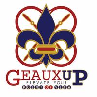 Geaux Up