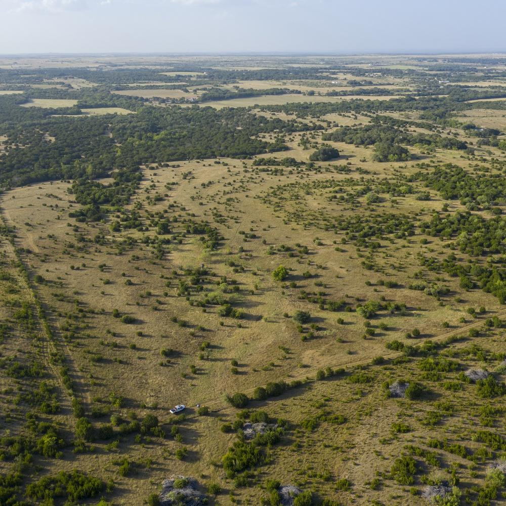 75 acre ranch photo shoot, 840 Ater Ranch Estates, Bertram, TX.