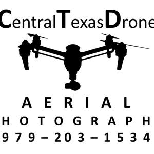 Central Texas Drones
