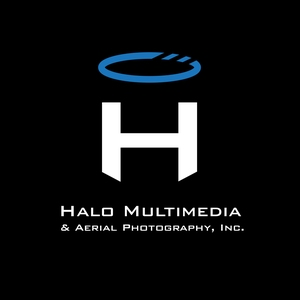 Halo Multimedia Aerial Photography