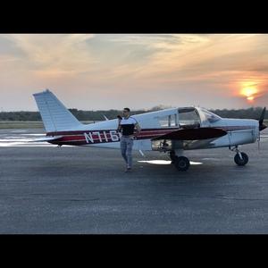 Raven Eye Drone Photography & Video