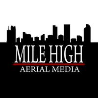 Mile High Aerial Media