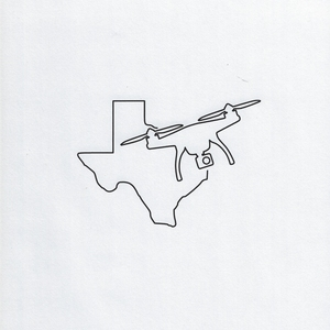 Texas Droneology