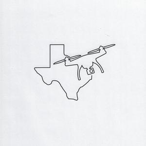 Texas Droneology
