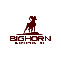 Bighorn Inspection, Inc.