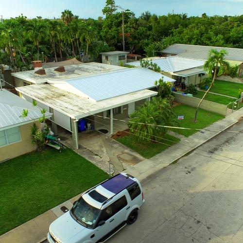 Key West Home