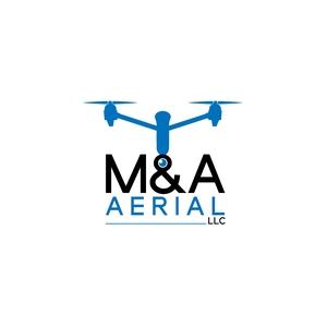 M&A Aerial LLC