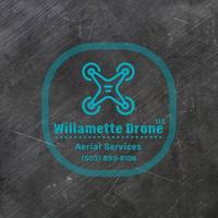 Willamette Drone LLC
