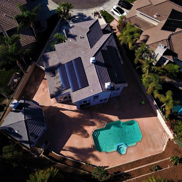 Roof Inspections, Real Estate, Diego, CA