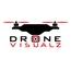 Drone Visualz