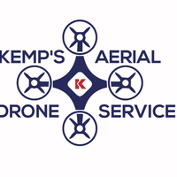 Kemp's Aerial Drone Service