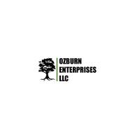Ozburn Enterprises, LLC