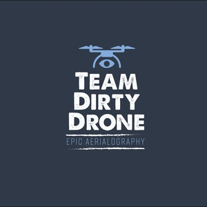 Team Dirty Drone