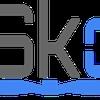 SkySkopes