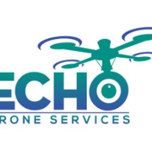 Echo Drone Services