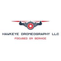 Hawkeye Droneography