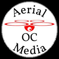 Aerial OC Media LLC
