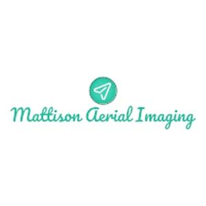 Mattison Aerial Imaging