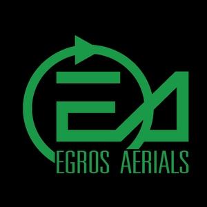 Egros Aerials LLC