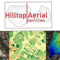 Hilltop Aerial Services