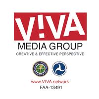 Viva Media Group